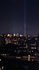 911-spirits of history by V. Ceccoli